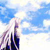 sixth_sefira: (Draw the line in the horizon)
