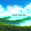 ourhaven: (pic#8861793)