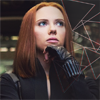 alisanne: (Black Widow)