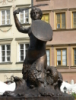 syrena_of_the_lake: (Warsaw Mermaid)
