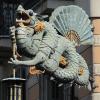 syrena_of_the_lake: (Barcelona Dragon)