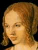 syncategorematic: (durer - irascible curly-head)