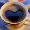 muffinsome: (Coffee love)
