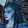 bluejade: (Default)