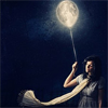 moonlight_dreams: (Default)