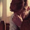 vicarly: (Je suis laid sans toi;)