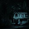 shardsofhope: (house faraway)