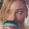 coffeevixen: (coffeeee)