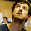 ext_169355: Arthur Darvill (DW: Angel)