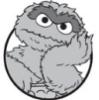 amberleigh: (oscar-grumpy)