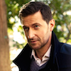 belladonna_took: richard armitage (Default)