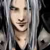 prideinthefall: ([smirk] waking the demon)