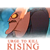 ranty_rie: (Urge To Kill Rising [Hades])