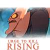 ranty_rie: (Urge To Kill Rising [Hades])