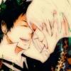 ranty_rie: (Happy Smiles [S80])