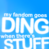 shyfoxling: (doctor who (ding when there's stuff))