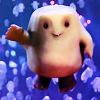 bubblebear79: ()