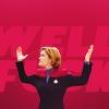 "nenya_kanadka: Captain Janeway says ""Well, FUCK"" (ST Janeway fuck)"