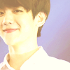 byunbaek: (sun shines, when you smile)