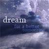 twicet: Dream For a Better Tomorrow (dream)