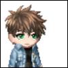 rina_dives: Tektek avatar (First Rina)
