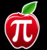 rina_dives: (Apple Pi) (Default)