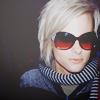 jetset_life81: Tommy sunglasses (Tommy 2)
