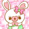 bunniofthemoon: ([HETALIA]: hugs)