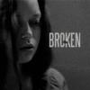 druidspell: Broken (Broken)
