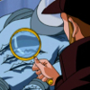 solvescases: (magnifying glass)