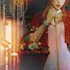 slumflowergirl: (Pensive || Thoughtful)