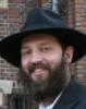 rabbi_kittner: (Default)