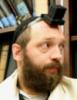 rabbi_kittner: (А ногти не погрызть?!)