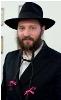 rabbi_kittner: (Косички)
