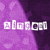 aingeal8c: (aingeal name by loz)