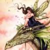 aaashlyn: (Dragon Fairy)