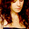 melodypond: ([weeds] ♥ nancy botwin)