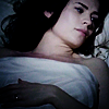 ssr_agent_carter: credit: spies (in bed)