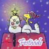 amnisias: (Festivids)