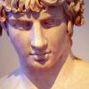 historyfestmod: (antinous)