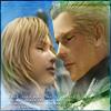 aorin: (Basch/Ashe: Lover)