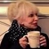routemistress: (tea)