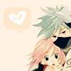 aorin: (Kakashi/Sakura: Springtime Regained)