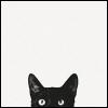 alyska: (kitty meer)