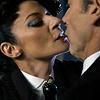 nonelvis: Missy kissing Twelve (DW Twelve/Missy)