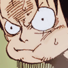 strawhatluffy: (this icon looks...)