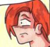 gregorydeegan: (Bad hair day)
