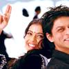 othellia: (rab ne bana di jodi - SRK/Kajol)