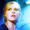 othellia: (the 100 - clarke blue)