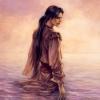 seawanderer: (Lost in the waves)